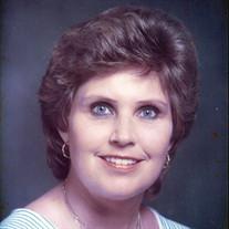 Beth Wilkerson Kelly