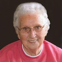 Marie J. Lienhardt