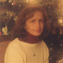 Helen  M Normandin