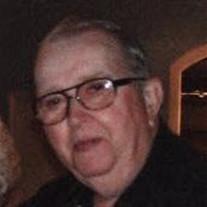 Ralph L. Sweany Sr.