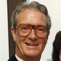 Lyle Bryan Arneson