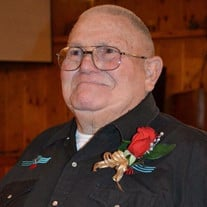 Arthur E. Provancha