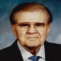 Kenneth W. McCharen
