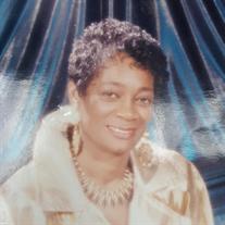 Mrs. Annie Elizabeth Payne