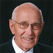 Merwyn G. French Jr.
