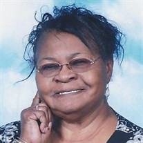 Clara R.  Jordan