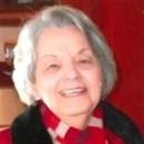 Mildred Aber