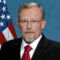Brian J. Newkirk