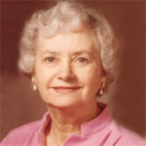 Catherine P. Johnson