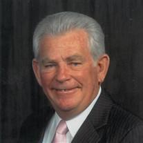 Benny Joe Smith