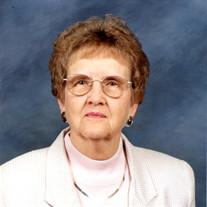 Lois Barnes Jenkins