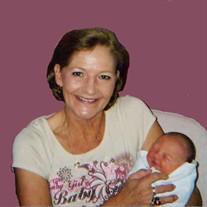 Ruth W. Greer