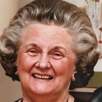 Dorothy C. Kubicki