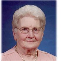 Helma  M. Ladwig
