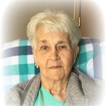 Patricia C. Martel