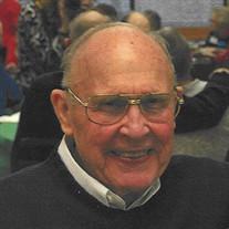 Jack A. Gemmell