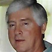 Francis W. Guirastante Jr.