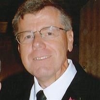 Jeffrey K. Elwell