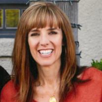 Rhonda L. Miller