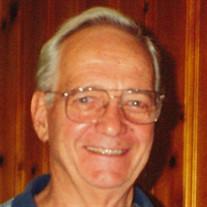 Donald  Lawson Wimberlry