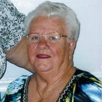 Wanda L. Spetz