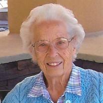 Lorrayne Lindsoe