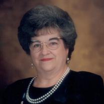 Norma I. Ellefson