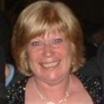 Mrs. Patti Ann MacNaughton