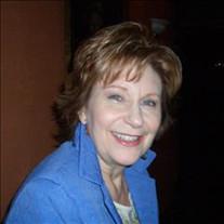 Karen Sue (Artz) Arner