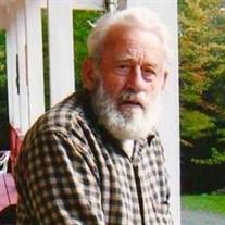 Matthew Aloysius Davis, Jr.