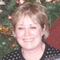 Mrs. Carla J. Gryz