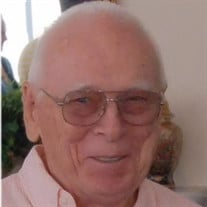 John Tillman Rowe