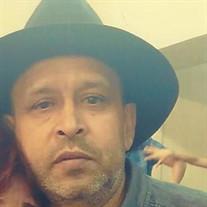 Jose David Noriega