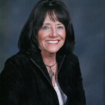 Wilma BONELLA