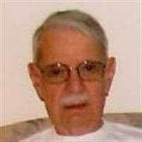 Charles Everett Pinc