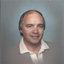 Samuel Edgar Varney