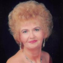Rebecca J. Rommes