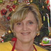 Karen  L. Frommeyer