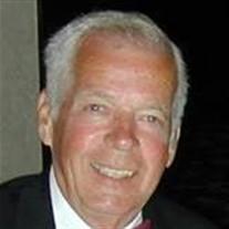 Joe Millard Leverett