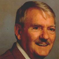 Mr.  Lewis  Stanley