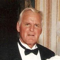 Roger A. Jacques