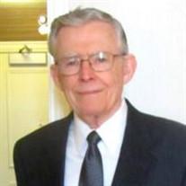 John Patrick Smoot