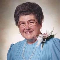 Anna L. Heinzelman