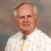 William Wise Olsen