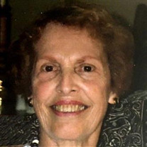 Mary Lou Bretz