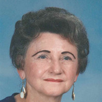 Dorothy Marie Sobczak