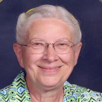 Norma J. Hahn