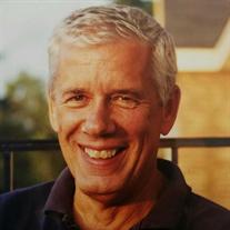 Mr. Ronald H.  Hernon