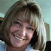 Jeanie  Ann  Thimmig