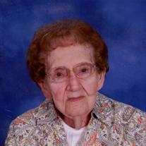 Kathryn  Ballalatak